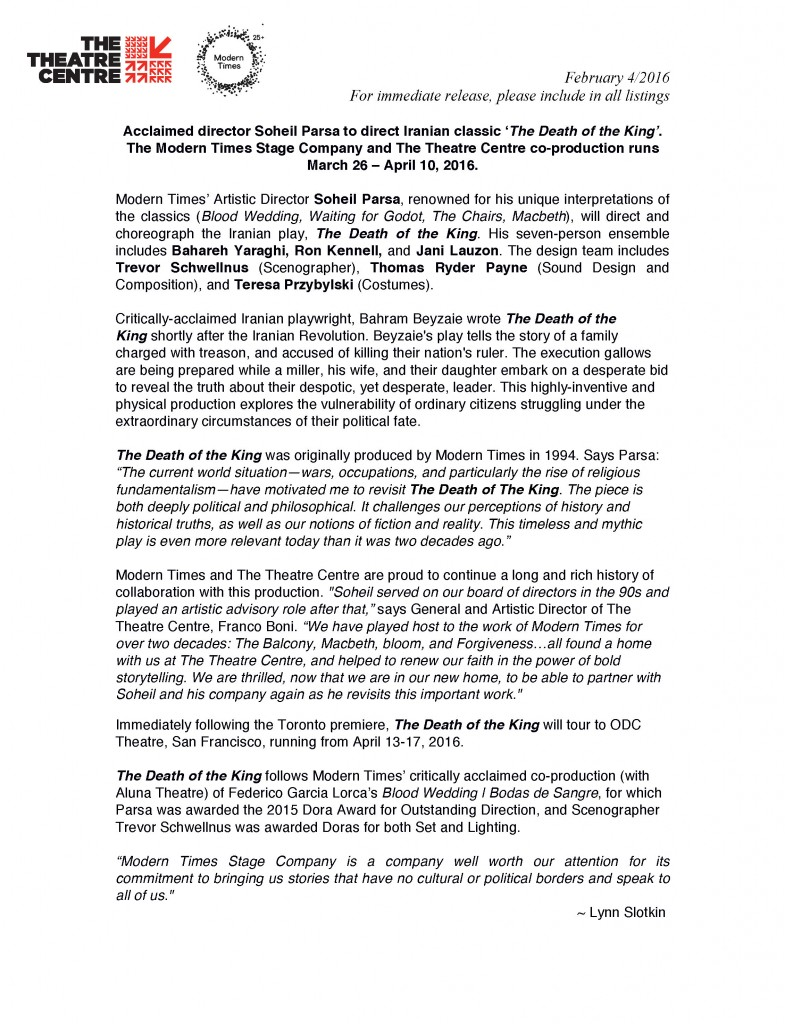 DotK press release_Page_1
