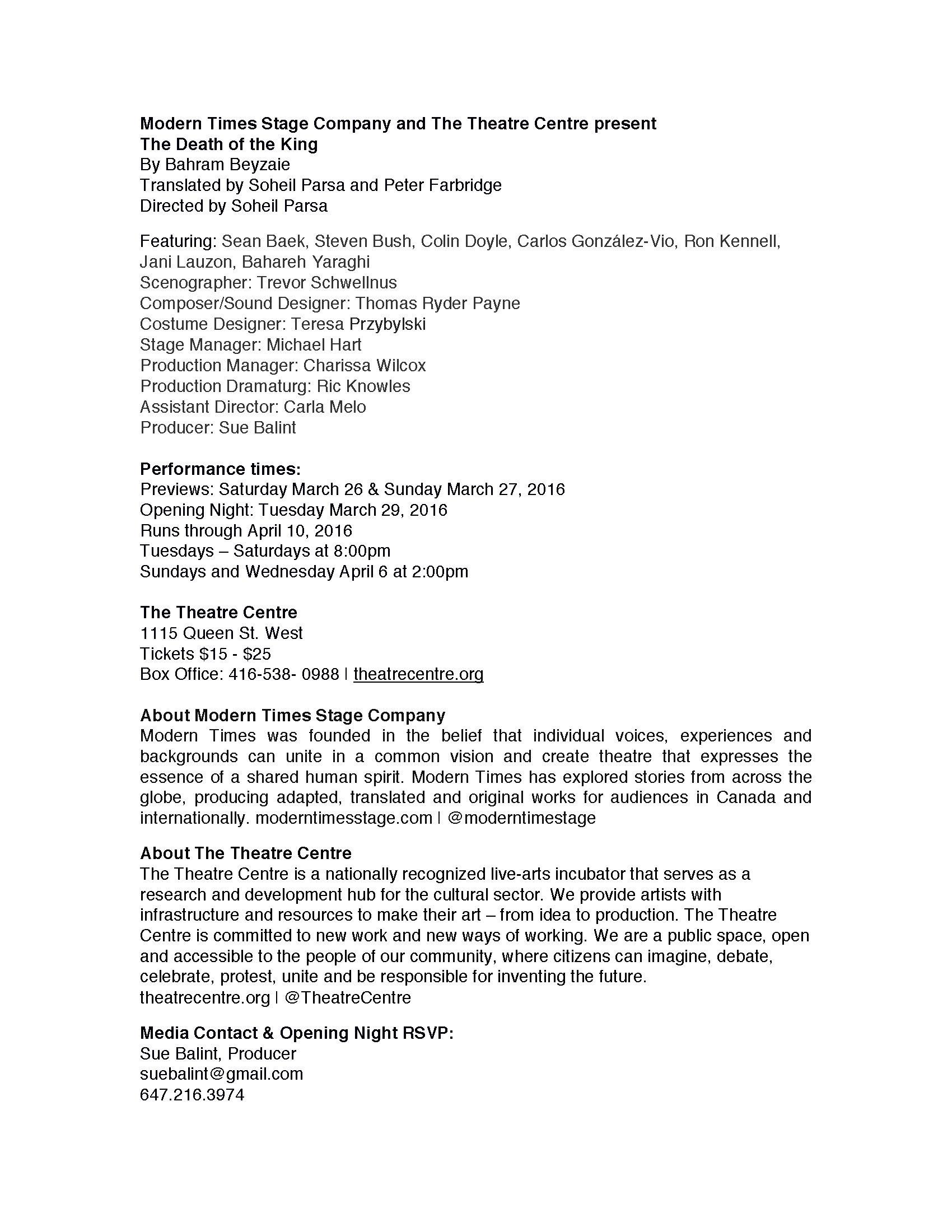 DotK press release_Page_2
